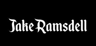 Jake Ramsdell Board Release